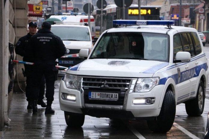 Auto-moto savez Srbije: Sekretar likvidirao predsjednika pa