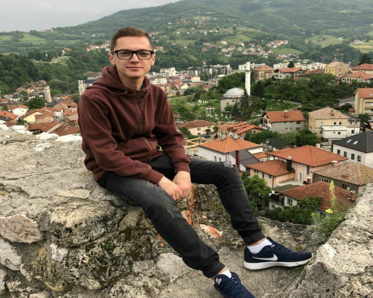 Apel za pomoć Ahmedu Grahiću iz Begov Hana: Potrebno skupiti ...