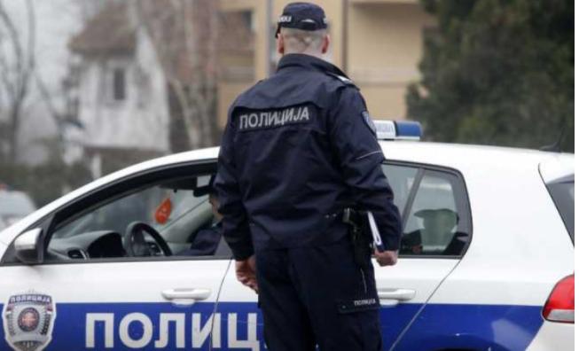 Bosanac uhapšen u Sjenici zbog pokušaja ubistva u Berlinu | Crna hronika BiH