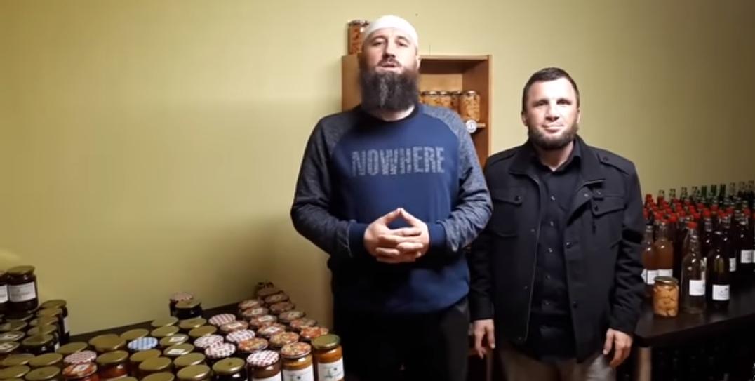 Pezić i Alajmović