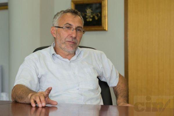 Mladen Mišurić Ramljak